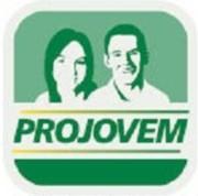 PROJOVEM URBANO DE COELHO NETO INICIA MUTIRÃO