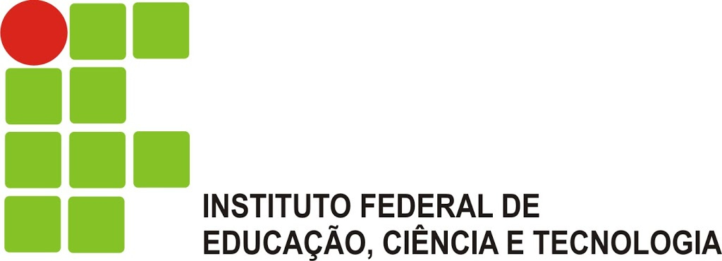 OBRA DO IFET DE COELHO NETO ESTÁ SENDO LICITADA HOJE