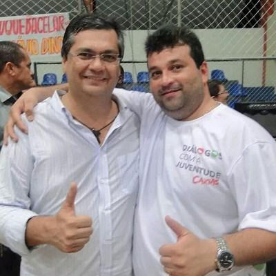 f1077d766bd6b Adelmo Soares é indicado para a Secretaria de Agricultura Familiar ...