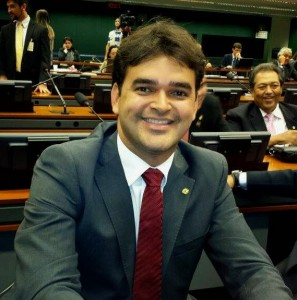 2015 03 04 rubens junior deputado federal do maranhao 11009383_791301977610964_5915124217163288629_n