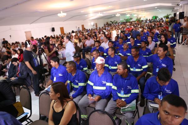 assinatura-da-ordem-de-servico-entre-a-prefeitura-municipal-e-aguas-de-timon-5736