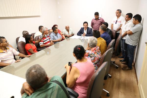 reuniao-com-representantes-de-moradores-da-zona-rural-3946