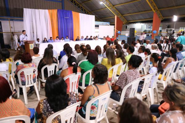 conferencia-municipal-de-educacao-4017 (1)