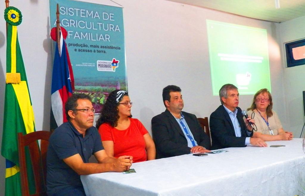 Foto2_Divulgação-Governo-investe-em-tecnologia-para-dobrar-produção-do-feijão-caupi