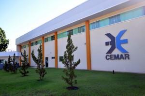 Fachada-CEMAR-2-1