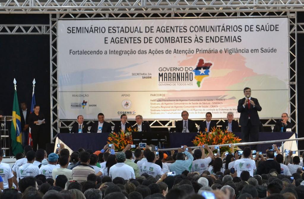 Foto2_KarlosGeromy-Seminário-agentes-de-Saúde-11
