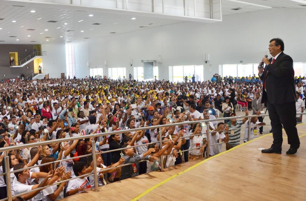 Foto4_FranciscoCampos-Seminário-agentes-de-Saúde-1