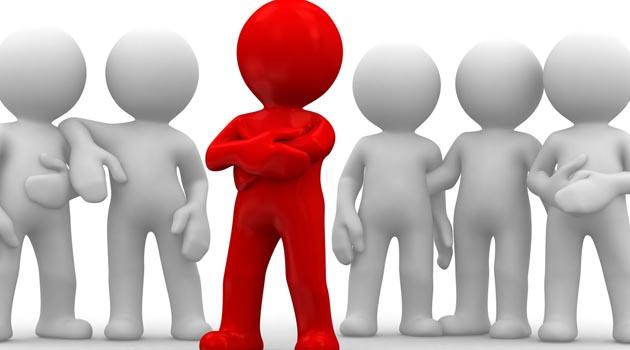credibilidade-empresa