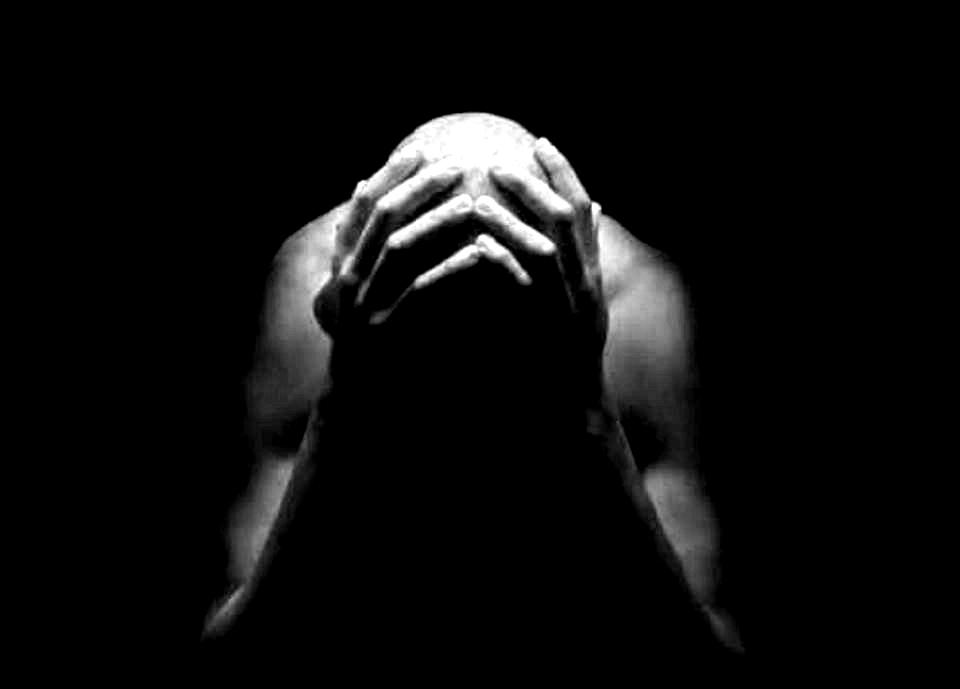 Missão Narrada: Consequências dos últimos dias I Desespero