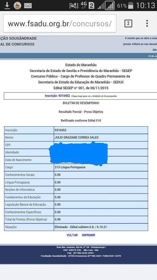 Sousandrade-8