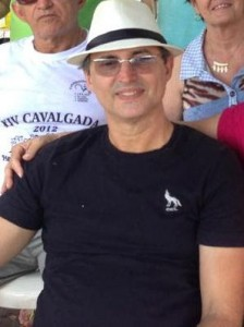 Luis Serra 3