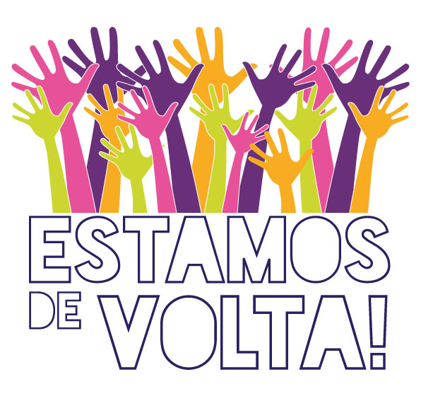 estamos-de-voltaPARTICIPATORIO
