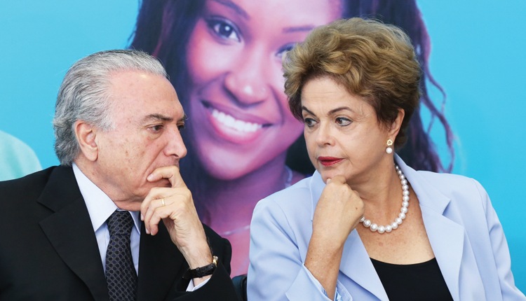 Brasília-DF 11-08-2015 Fotos Lula Marques/Agência PT.  Presidenta Dilma durante cerimônia de anúncio do Programa de Investimento em Energia Elétrica