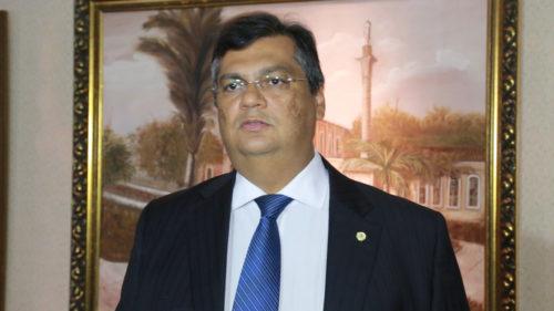 governador_ACOES-SEGURANCA-500x281