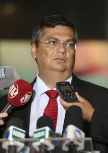 (Foto: Valter Campanato/Agência Brasil)