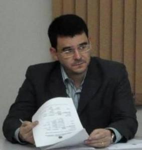 Juiz-Cristiano-Simas-de-Sousa